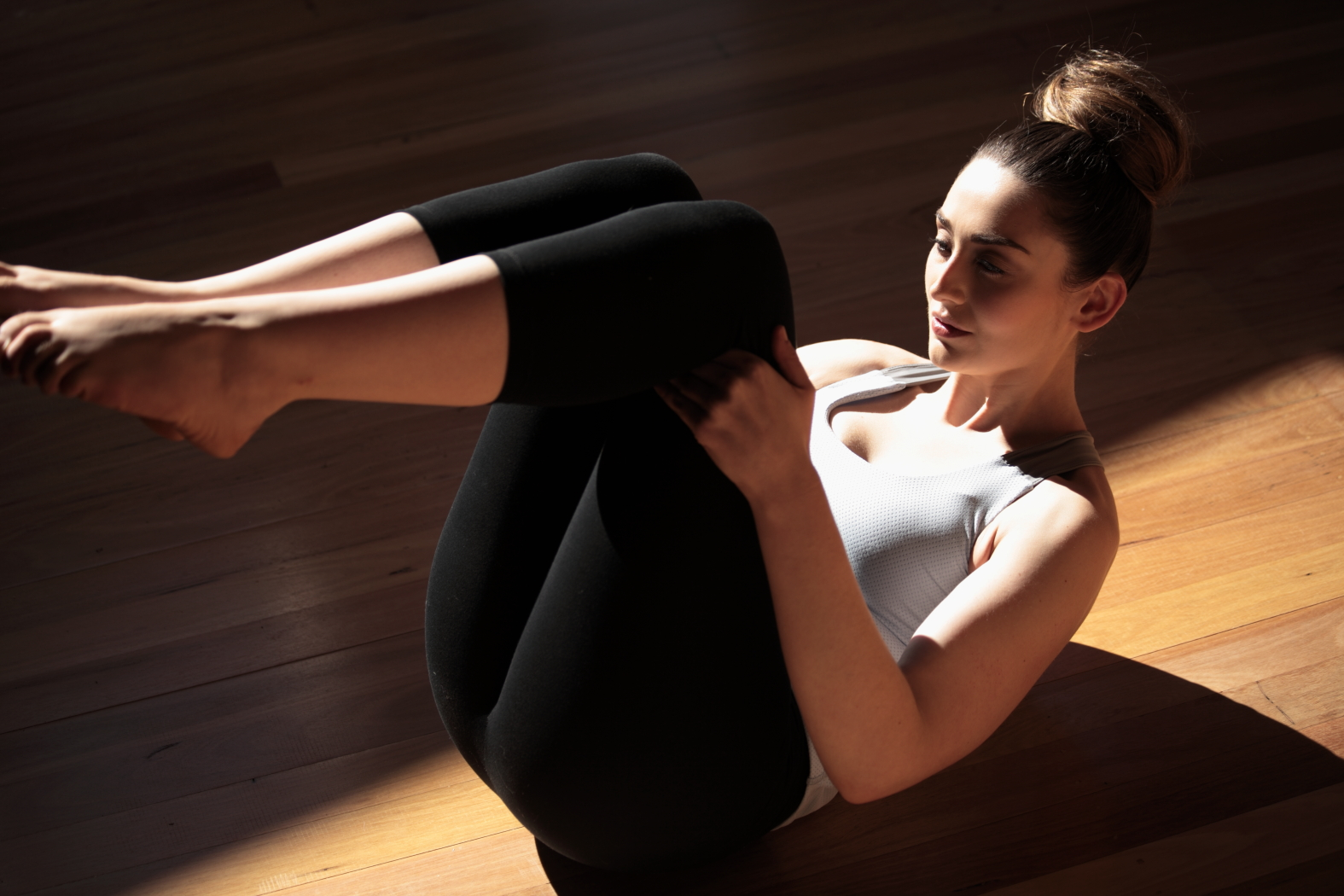 how to activate your core muscles   petaserras.com
